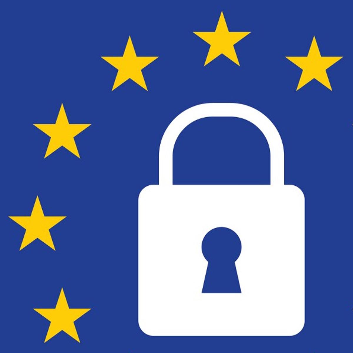 GDPR e Privacy: Riforma 2018 Europea