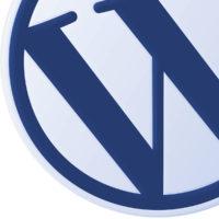 indicizzazione sito wordpress