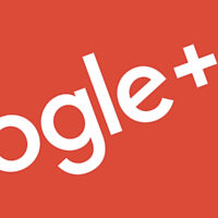 Google Plus chiude
